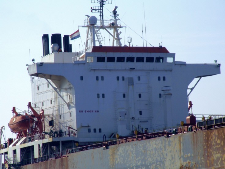 Detail photo of Longdar