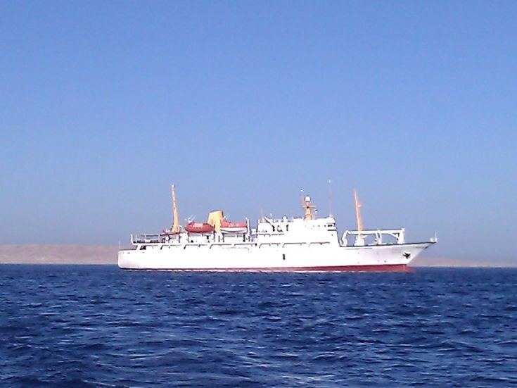 Aida IV