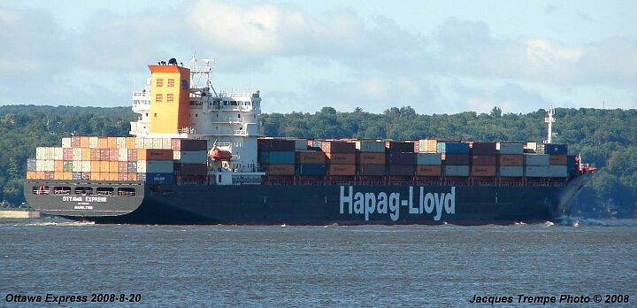 Hapag Lloyd Container Tracking Pictures To Pin On