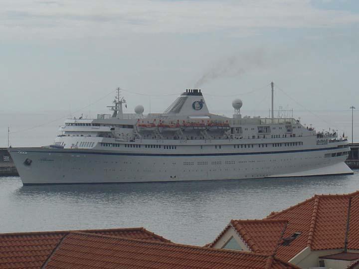 Wonderful Us Registered Cruise Ships Fitbudhacom - Us registered cruise ships