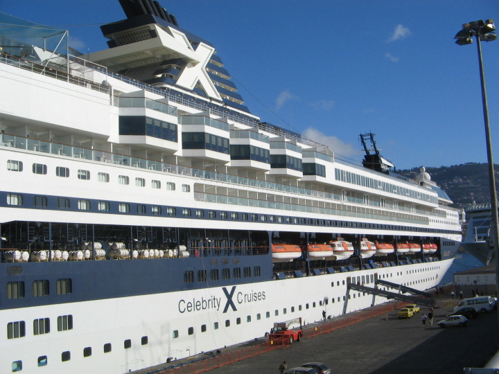 Celebrity Cruises 2019: Reviews, Photos & Activities